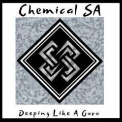 Chemical SA - Idlozi La Sabela (Rituals Spirit Mix)